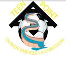 Centro Turistico Recreativo Juvenil