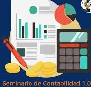 Seminario de Actualización contable