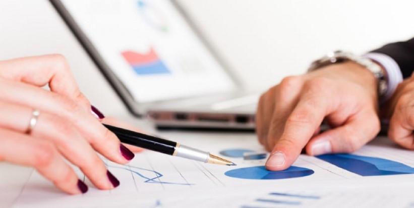 Servicios contables mensuales