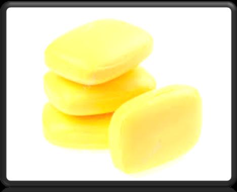 Jabón Sweet Scense